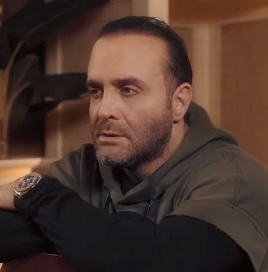 موزیک ویدیو ماه خجالتی از سینا سرلک